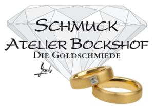 Schmuck Atelier Bockshof